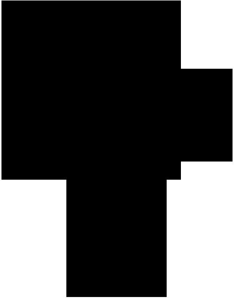 LogoCovenantOrdoDracul.png