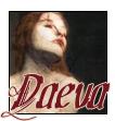 Daeva.jpg