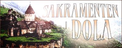 Sakramenten i Dola