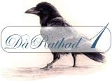Dà Rathad 1