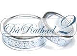 Dà Rathad 2