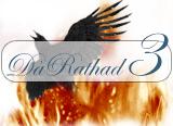 Dà Rathad 3
