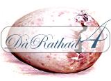 Dà Rathad 4
