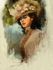Alexandra Addington