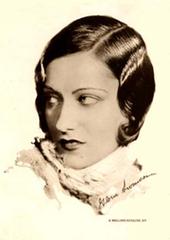 Beatrice du Batille
