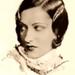 Beatrice.jpg