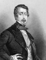 Bernhard Binksworth