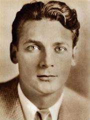 Boyd Maclaren