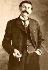 Gulliver Elroy