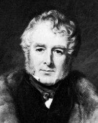 Horton Welles