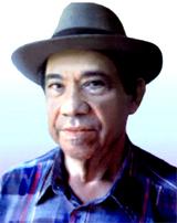 Juan Peros