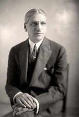 Manfred Harlander