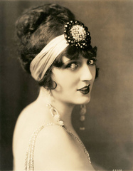 Marlene Harlow