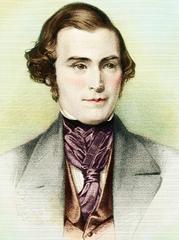 Maxfield Boone