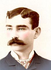 Maximilian Tilly