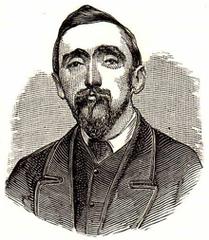 Sir Milton Brightmore