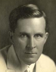 Robert Carlton