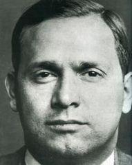 Thomas Runestam